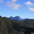 大雪山 (12).jpg