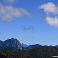 大雪山 (10).jpg