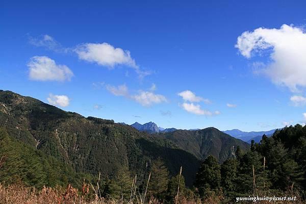 大雪山 (9).jpg