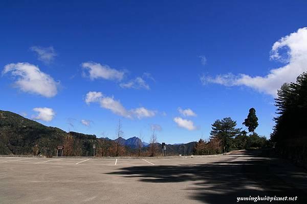 大雪山 (8).jpg