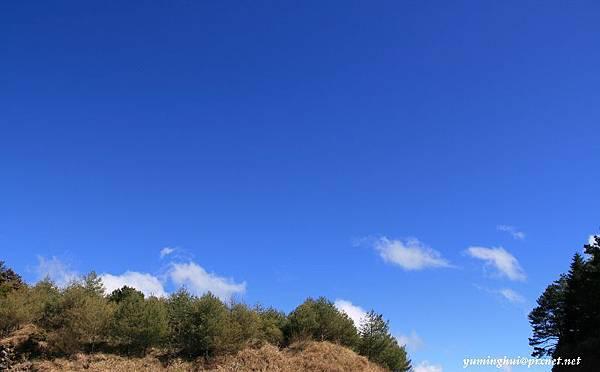 大雪山 (7).jpg
