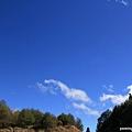 大雪山 (4).jpg