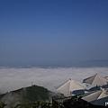 雲海 (5).jpg