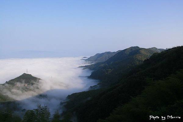 雲海 (3).jpg
