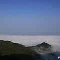 雲海 (2).jpg