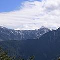 東埔山上看玉山 (2).jpg