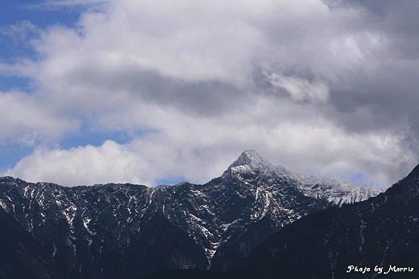 東埔山上看玉山 (14).jpg