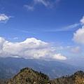 東埔山上看玉山 (37).jpg