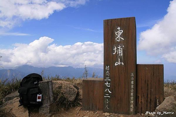 東埔山上看玉山 (40).jpg