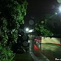 雨夜花 (13).jpg