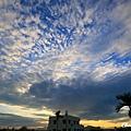 同樣的天空不同的世界七 (9).jpg