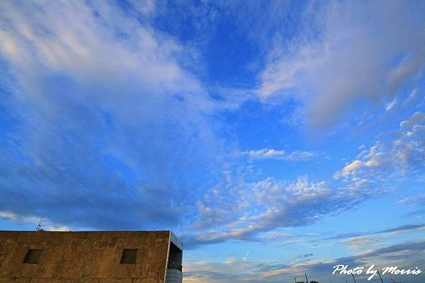 同樣的天空不同的世界七 (7).jpg
