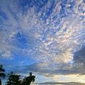 同樣的天空不同的世界七 (5).jpg