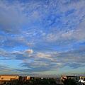 同樣的天空不同的世界七 (4).jpg