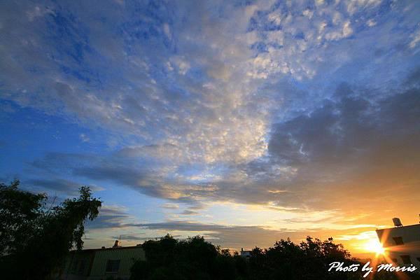 同樣的天空不同的世界七 (1).jpg