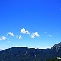 合歡山東峰百岳行 (09).jpg