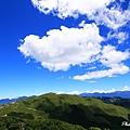 合歡山東峰百岳行 (26).jpg