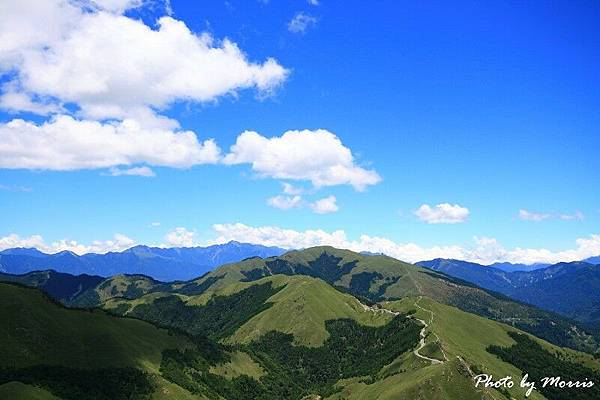 合歡山東峰百岳行 (31).jpg