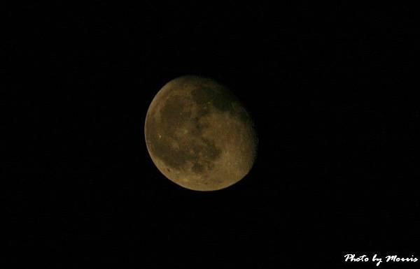 月圓 (1).jpg
