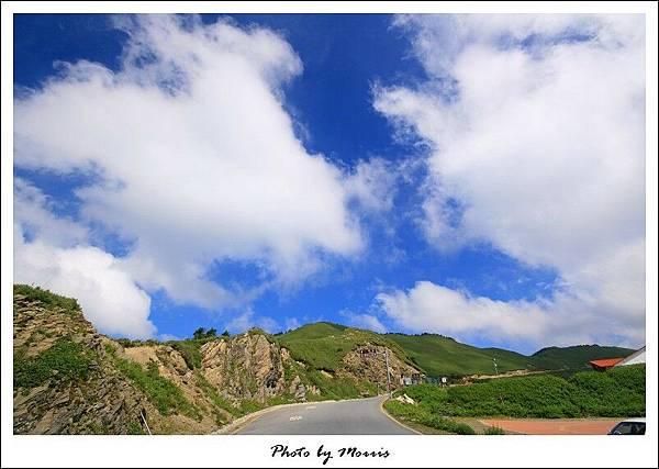 夏日合歡山II (05).jpg