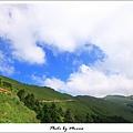 夏日合歡山II (06).jpg