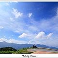 夏日合歡山II (07).jpg