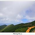 夏日合歡山II (08).jpg