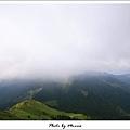 夏日合歡山II (12).jpg
