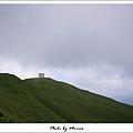 夏日合歡山II (13).jpg
