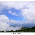 夏日合歡山II (14).jpg