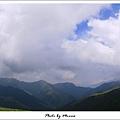 夏日合歡山II (15).jpg
