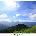 夏日合歡山II.jpg