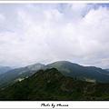 合歡山北峰百岳行 (07).jpg