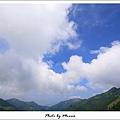 合歡山北峰百岳行 (08).jpg