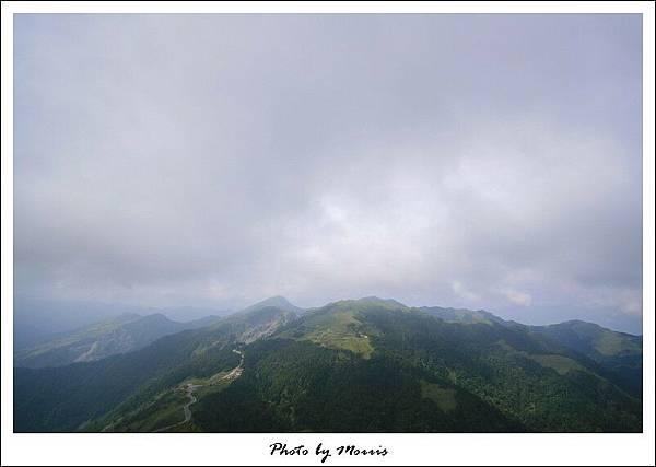 合歡山北峰百岳行 (11).jpg