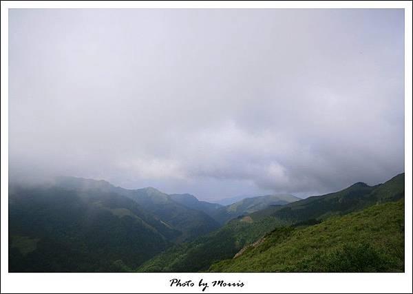 合歡山北峰百岳行 (18).jpg