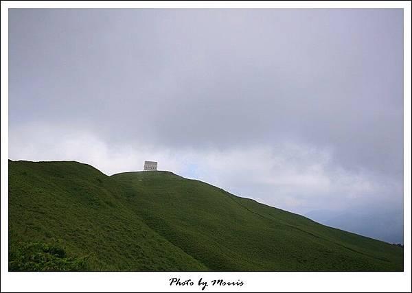 合歡山北峰百岳行 (23).jpg