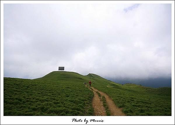 合歡山北峰百岳行 (30).jpg