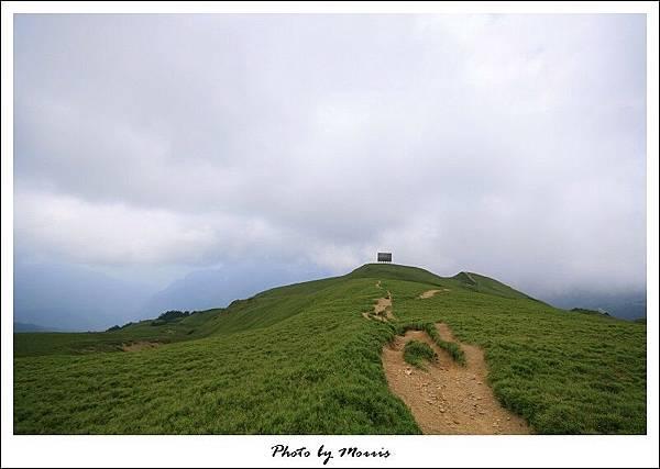 合歡山北峰百岳行 (31).jpg