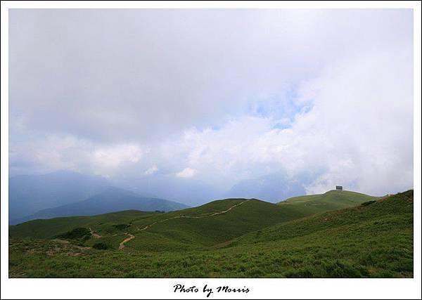 合歡山北峰百岳行 (38).jpg