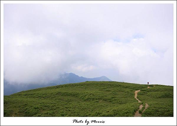 合歡山北峰百岳行 (44).jpg