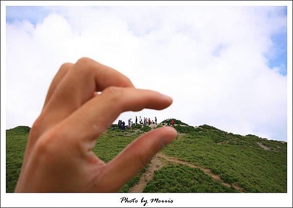合歡山北峰百岳行 (49).jpg