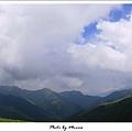合歡山北峰百岳行 (55).jpg