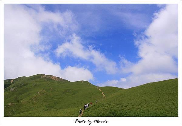 合歡山北峰百岳行 (56).jpg