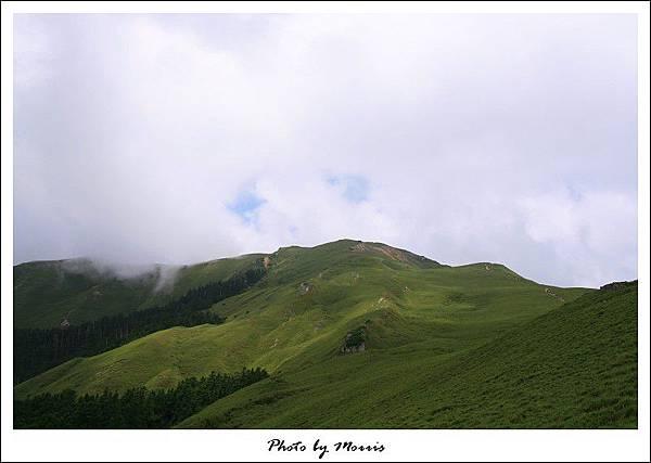 合歡山北峰百岳行 (59).jpg