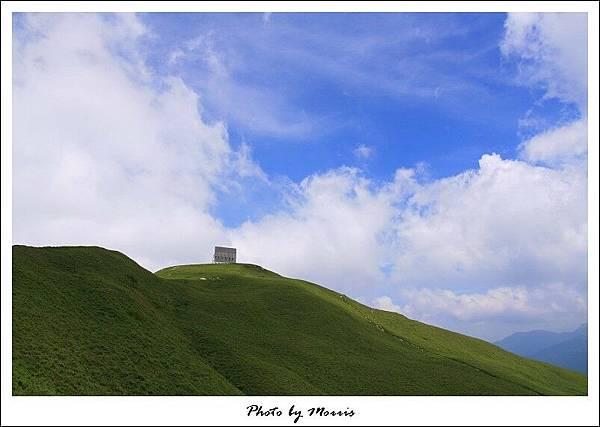 合歡山北峰百岳行 (62).jpg