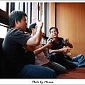 同學會隨手拍 (05).JPG