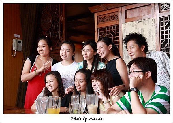 同學會隨手拍 (06).JPG