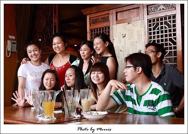 同學會隨手拍 (08).JPG
