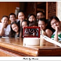 同學會隨手拍 (09).JPG